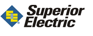 logo for Superior Electric